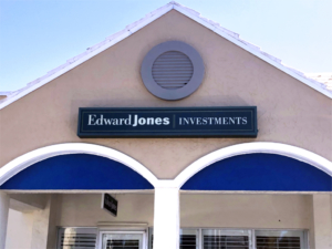 edward-jones.jpgphoto