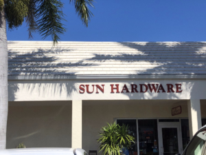 sunhardware.jpg photo